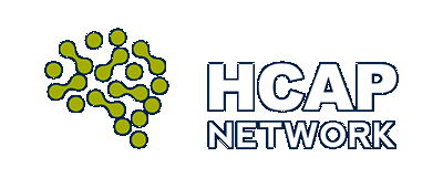 HCAP Network
