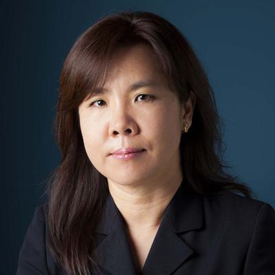 Jinkook Lee